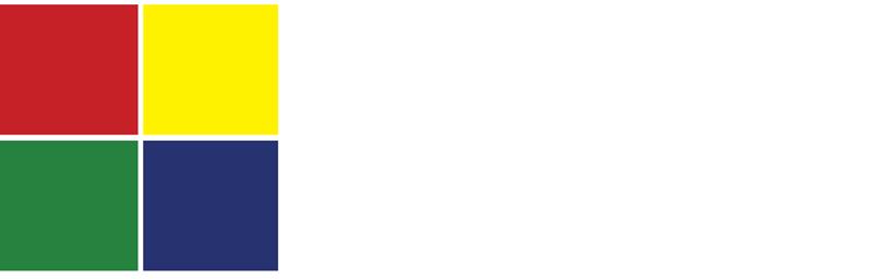 VIP Vision Logo